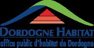 Dordogne Habitat – Office public d'habitat de Dordogne