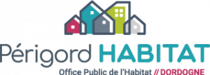 Périgord Habitat - AGENCE DU GRAND PERIGUEUX