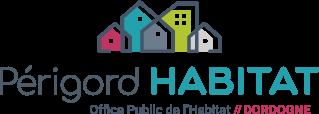Périgord Habitat – Office public d'habitat de Dordogne